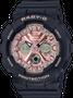 Image of watch model BA130-1A4