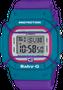 Image of watch model BGD525F-6