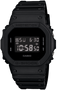 Image of watch model DW5600BB-1