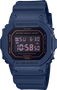 Image of watch model DW5600BBM-2