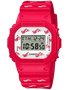 Image of watch model DW5600LH-4