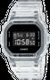 Image of watch model DW5600SKE-7