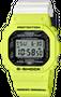 Image of watch model DW5600TG-9