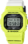 Image of watch model DW5600TGA-9