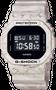 Image of watch model DW5600WM-5