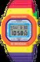 Image of watch model DW5610DN-9