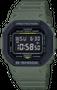 Image of watch model DW5610SU-3