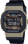 Image of watch model DW5610SUS-5