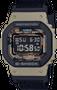 Image of watch model DW5610SUS-5