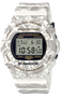 Image of watch model DW5700SLG-7