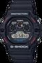 Image of watch model DW5900-1