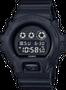 Image of watch model DW6900BB-1