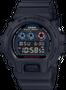 Image of watch model DW6900BMC-1