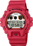 Image of watch model DW6900DA-4