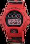 Image of watch model DW6900FAZE20