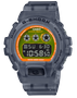 Image of watch model DW6900LS-1