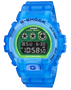 Image of watch model DW6900LS-2