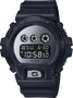 Image of watch model DW6900MMA-1