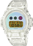 Image of watch model DW6900SP-7