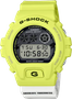 Image of watch model DW6900TGA-9