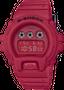 Image of watch model DW6935C-4