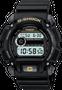 Image of watch model DW9052-1B