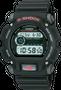 Image of watch model DW9052-1V