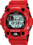 Image of watch model G7900A-4