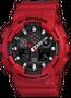 Image of watch model GA100B-4A