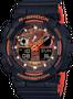 Image of watch model GA100BR-1A