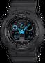 Image of watch model GA100C-8A
