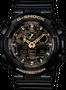 Image of watch model GA100CF-1A9