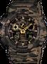 Image of watch model GA100CM-5A