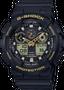 Image of watch model GA100GBX-1A9