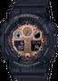 Image of watch model GA100MMC-1A