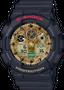 Image of watch model GA100TMN-1A