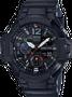 Image of watch model GA1100-1A1