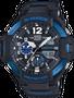 Image of watch model GA1100-2B