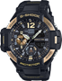Image of watch model GA1100-9G