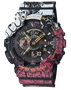 Image of watch model GA110JOP-1A4