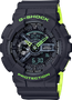 Image of watch model GA110LN-8A