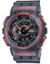 Image of watch model GA110LS-1A