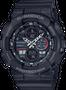 Image of watch model GA140-1A1