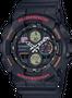Image of watch model GA140-1A4