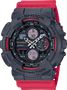 Image of watch model GA140-4A