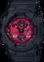 Image of watch model GA140AR-1A