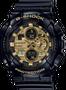 Image of watch model GA140GB-1A1