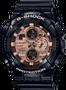 Image of watch model GA140GB-1A2