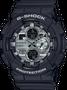 Image of watch model GA140GM-1A1