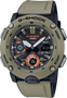 Image of watch model GA2000-5A